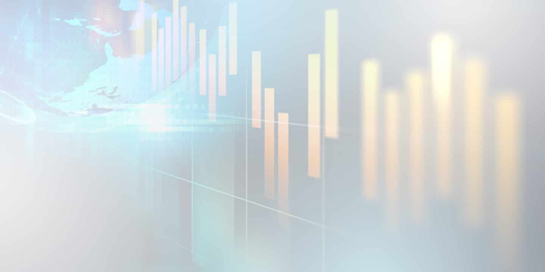 Expert Opinion: Big Data Analytics Simplified Using Intalio Solution