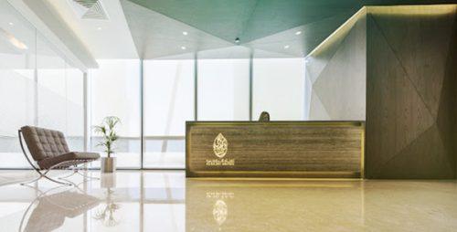 Al Rajhi Investments
