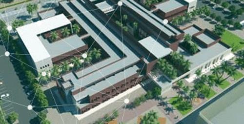 Bisha University