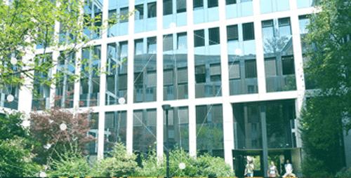 Institue of Finance (IOF)