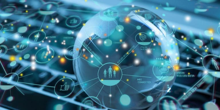 The Anatomy of Content Management and Data Insight | Customer Experience in the Digital Age