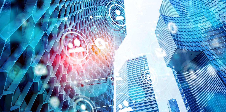 Grande Architecture d'Entreprise | Un facteur clé pour mettre la technologie au service des entreprises