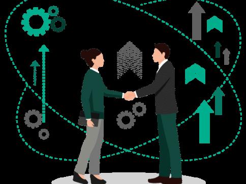 successful intalio solution provider partner