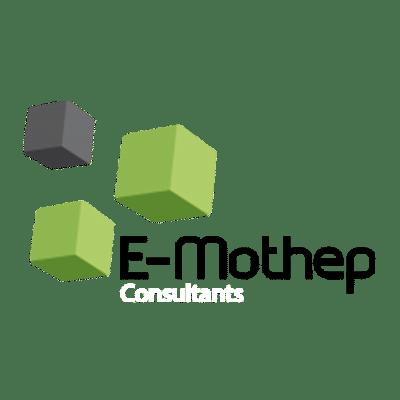 E-mothep