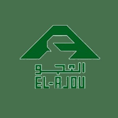 EL-AJOU
