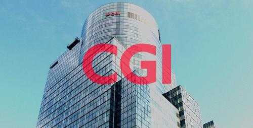 CGI IT UK Limited - British Telecom