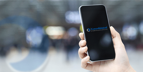 Consolidated Communications Holdings, Inc