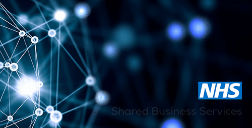 NHS Shared Business Services Limited