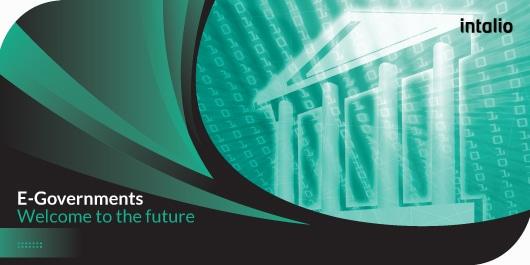 Gouvernement électronique: Bienvenue au Futur